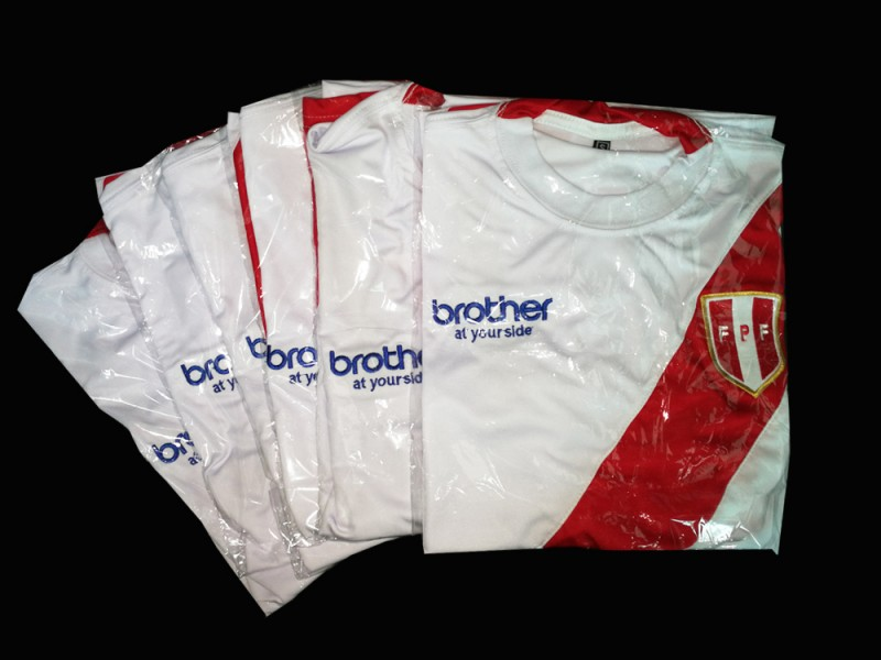 Camisetasperú_brother